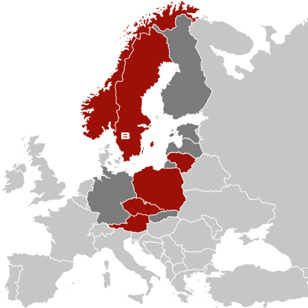 borga_about_map_europe_450x450px